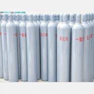 西安99.9%纯度工业级一氧化碳