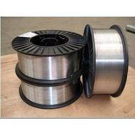 锌铝合金丝、厂家锌铝合金丝热喷涂材料
