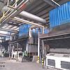 大庆锅炉改造生物质五项技术措施