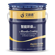 快速干丙烯酸漆厂家 丙烯酸漆耐候性强