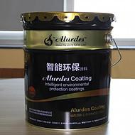 六层多功能烘焙机  300度以上耐高温漆