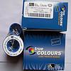 供应美国斑马P330I证卡打印机及色带耗材
