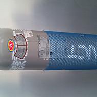 咸阳|西安电子级三氟甲烷气体,纯度99.999%