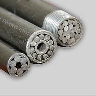 直径16mm氧熔棒,砂型铸造