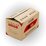 鹤壁蜜桃纸箱|鹤壁礼品箱|鹤壁纸箱厂专业定做