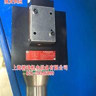 上海游涛有现货MOOG插装阀XSB10371-001-21上海游涛专供