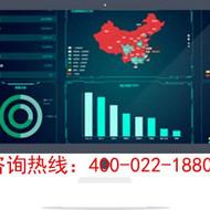 苏州管家婆|任我行企业智慧经营管理系统,欢迎免费体验 400-022-1880