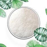 5-氨基乙酰丙酸甲酯盐酸盐 5-ALA HCI 化妆品原料 厂家现货直销