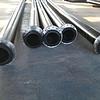全国直供超高分子量聚乙烯耐磨管