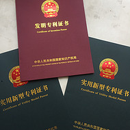 全国专利申请|西安专利申请|专利代理|专利代办|专利撰写|技术编写
