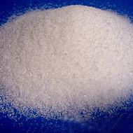 供应1800万聚丙烯酰胺   洗煤废水处理用絮凝剂聚丙烯酰胺