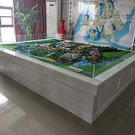余干珠湖农业规划