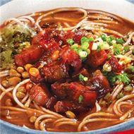 [产品]牛肉粉加盟品牌臻大碗牛肉粉加盟牛肉粉加盟民族特色餐饮