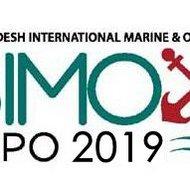 2019国际海事展-孟加拉达卡国际船舶修造展