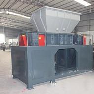 香港双变幅输送机 批量加工水泥干粉粮食输送机