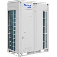 北京格力商用中央空调商用多联机组GMV ES系列GMV-450W/A