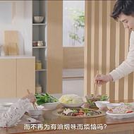 实木餐桌的保养技巧,韩博智能餐桌正确的使用方法与保养