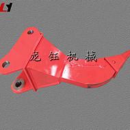 专业生产卡特挖掘机单齿松土器 强力硬土松土器
