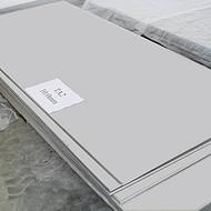 齐齐哈尔TA1钛板TA2钛合金板