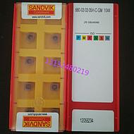山特维克880-030305H-C-GM1044