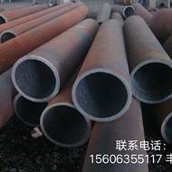 山东青岛陶瓷复合弯头、电力设备配件、锅炉辅机耐磨管件总经销