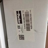 D41FCE01CC4NB70派克比例阀现货供应
