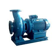 KMP50x32-160直联式泵 单级离心泵