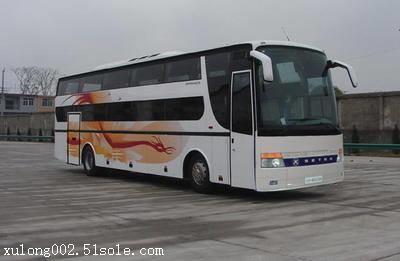 盘县到济南直达汽车@坐客车大概多少钱?客车快捷直达