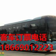 发车从泉州到平江县客车票