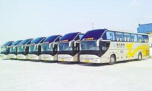 新闻/泉州到永州汽车大巴/直达客车票(汽车站时刻表)乘客运汽车专线