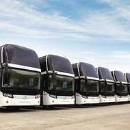 「新闻」乐清到梅州客车/乘客车多少钱、到梅州多久到(汽车站时刻表
