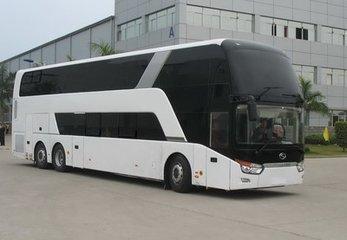 从盘县到东海县客车时刻表、盘县到东海县票价多少?