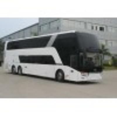 新闻、南宁到滁州大巴客车/汽车票多少钱、新大巴班次查询(汽车站发车时刻表