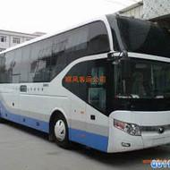 新闻:昆明到芜湖县长途大巴
