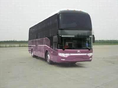 宜兴到海口客车、乘大巴客车/汽车票多少钱、多久到