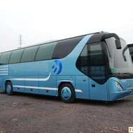 福州到丹江口大巴客车+卧铺大巴客车