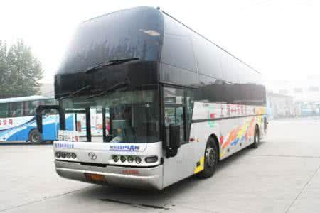 新闻/龙岩到内江直达大巴汽车客车(汽车站时刻表)上车地点