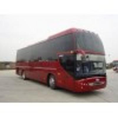 新闻/泉州到东营汽车大巴客车直达(汽车站时刻表)大巴汽车运输