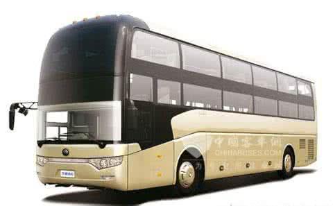 新闻、从南宁到孟州大巴客车汽车直达多少钱、大巴长途车信息(汽车站发车时刻表