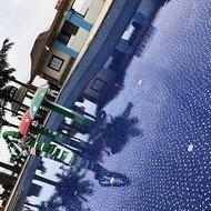 浙江宁波泳池水处理安装鱼池设备安装桑拿水处理