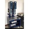 超音波双头焊接机