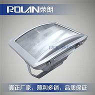NFC9132LED平台灯 NFC9132防眩灯
