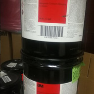 泡棉与金属粘结的氯丁胶水3M 5#高性能接触型胶粘剂现货供应