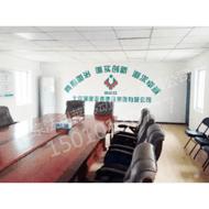 北京住人集装箱,移动板房,岗亭,空调上下铺床可租可售