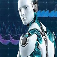 自动拨打网络电话智能电销机器人价格实惠