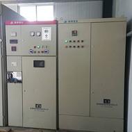 电机磨机应该怎么起动呢?需要购买电气什么产品可以起动?
