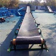 12米长移动升降式运输机生产厂家88