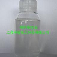 端环氧硅油