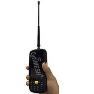 Mesh无线自组网公安消防救援应急通信单兵通信融合通信智能手持终