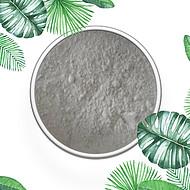 云母粉 绢云母粉 3000目数 赖氨酸云母粉 化妆品原料 粉类基料